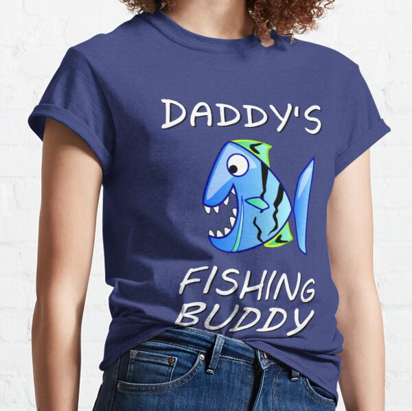 Download Fishing Buddies Svg Gifts Merchandise Redbubble