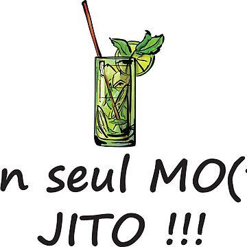 Mojito by william2a