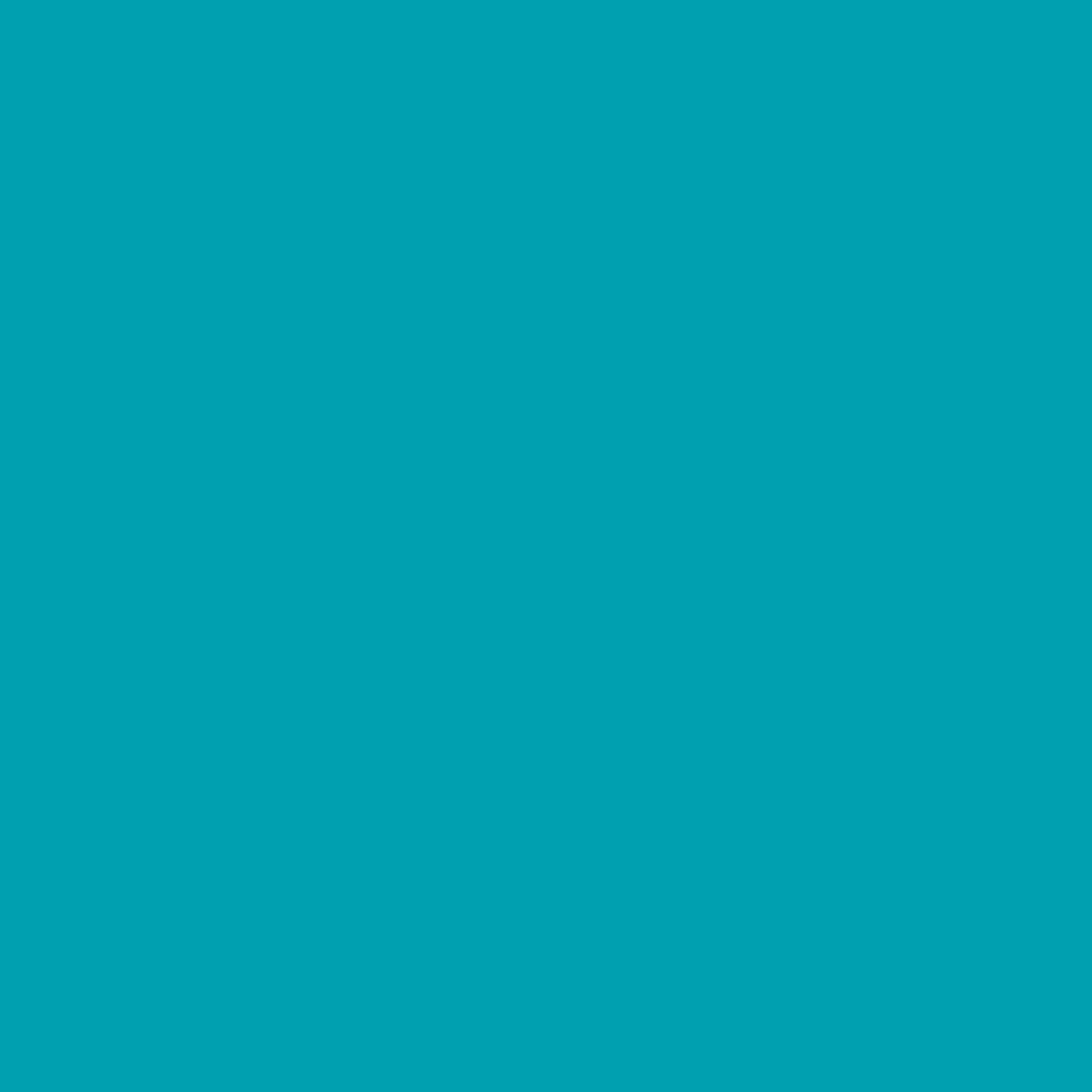 PANTONE 16-4728 TCX Peacock Blue by vesperdarvill