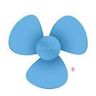 I am a Fan  by 73553