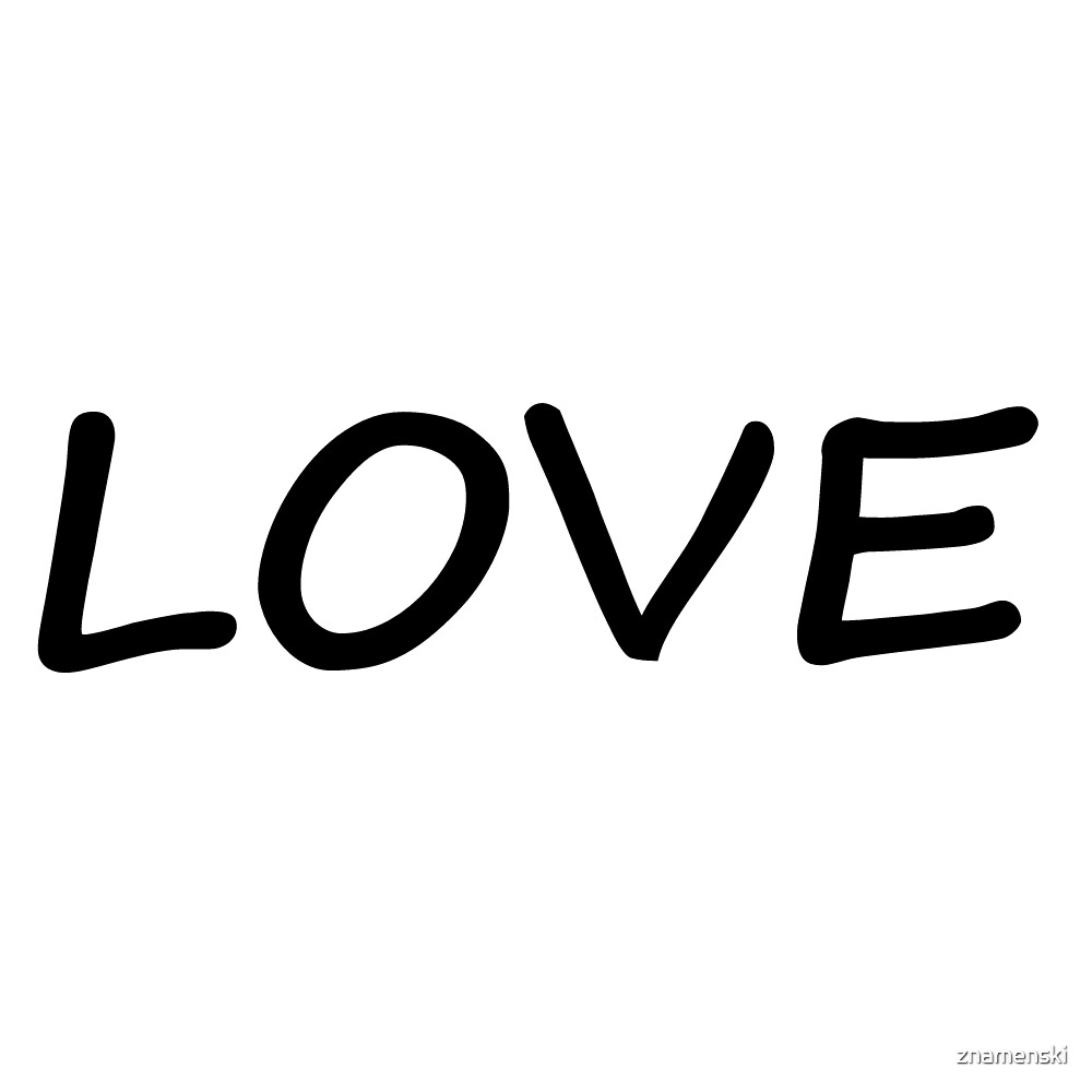 #Love,  #deepaffection, #fondness, #tenderness, #warmth, #intimacy, #attachment, #endearment,  by znamenski
