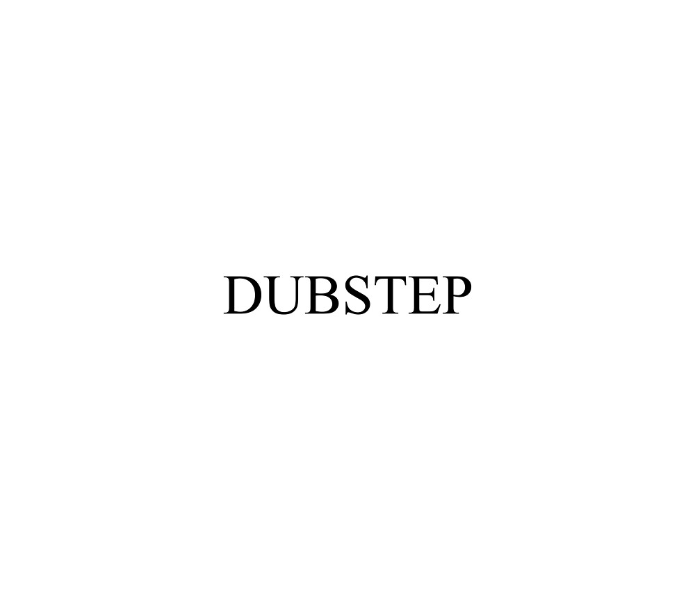 DUBSTEP [Top Girly Teenager Quotes & Lyrics] - [Text Posts] by ElderArt