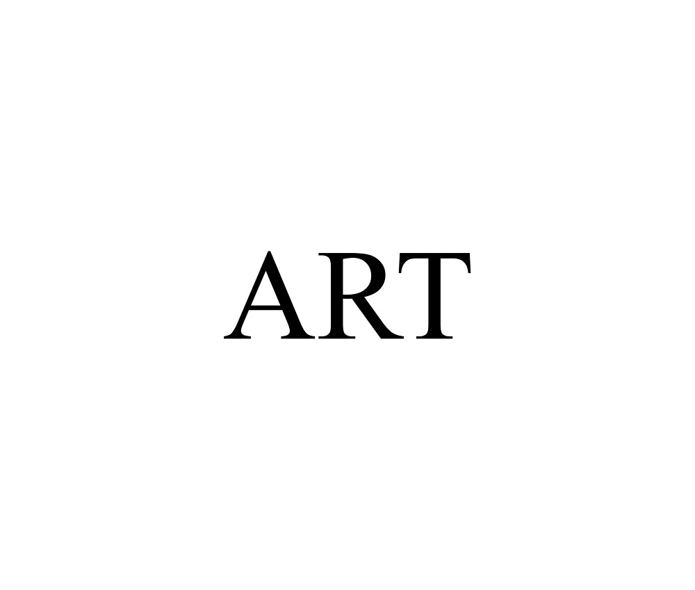 ART [Top Girly Teenager Quotes & Lyrics] - [Text Posts] by ElderArt