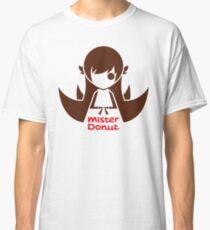 MISTER DONUT Classic T-Shirt