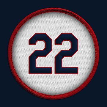 22 - Kip by DesignSyndicate