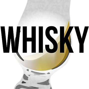 Whisky by Elisamedina