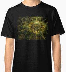 Alpha Colony Classic T-Shirt