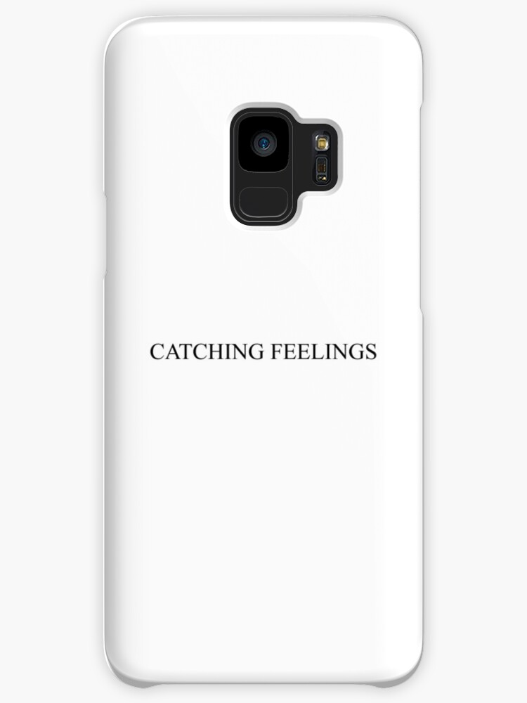Catching Feelings Top Girly Teenager Quotes Lyrics Text Posts