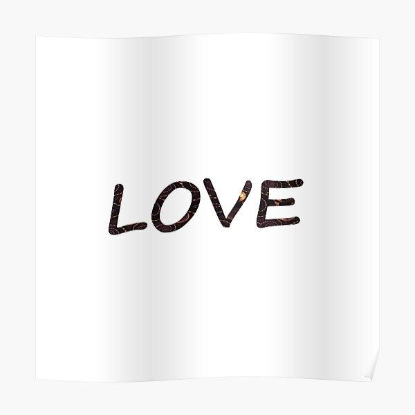 #love, #careverymuchfor, #feeldeepaffectionfor, #holdverydear, #adore, #thinktheworldof, #Amur, #Cupid Poster