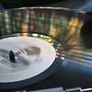 Record Lights by ahowerton