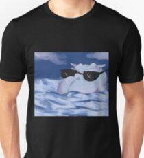 Beach ready Unisex T-Shirt