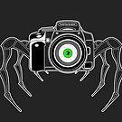 BugShot  by Schytso Designs
