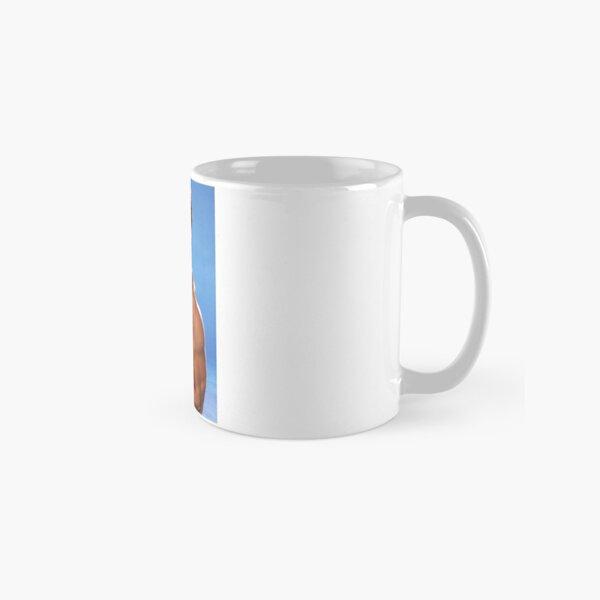 Arnold Classic Mug