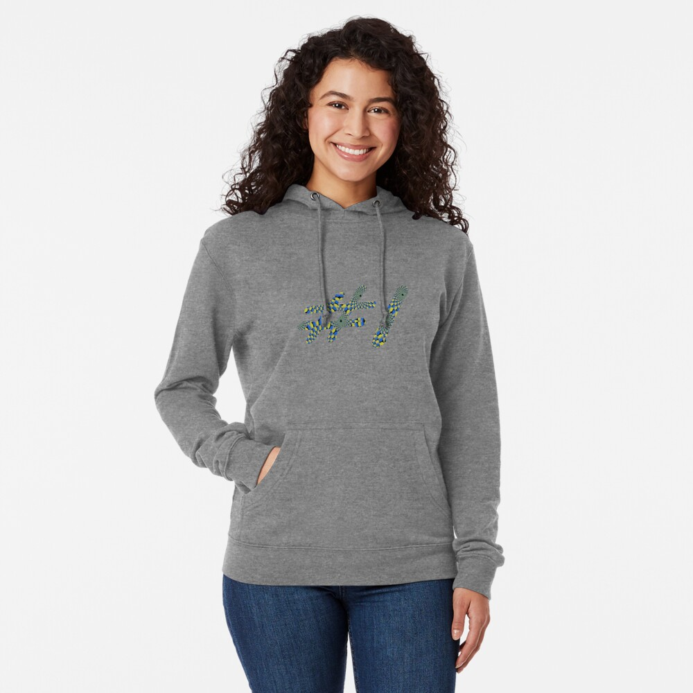 #Number1, #1, #NumberOne, #AlphaPlus, #foremost, #outstanding, #prominent, #eminent, #distinguished, #remarkable, #extraordinaire, #extraordinary Lightweight Hoodie