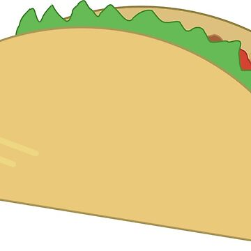 Taco by Kevin757