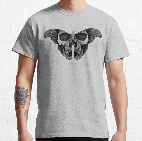 Chaos Moth Classic T-Shirt