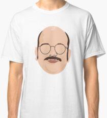 Tobias Classic T-Shirt