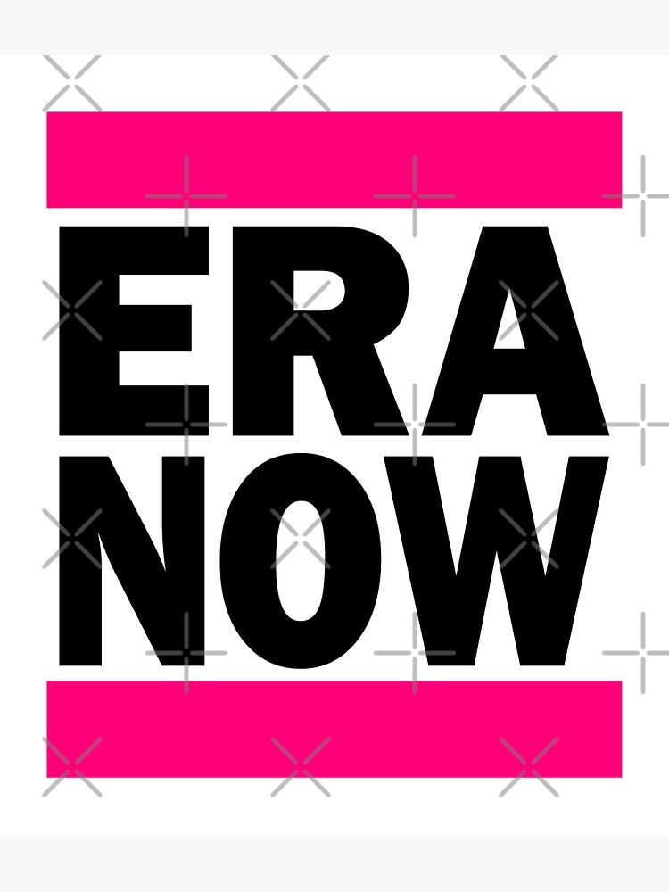 ERA NOW by Thelittlelord