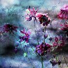 Florilegium by WesternExposure