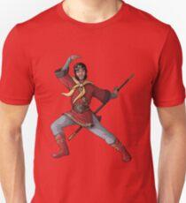 Monkey - Monkey Magic  T-Shirt