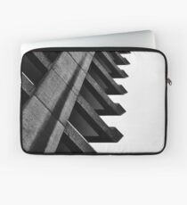 the Barbican Laptop Sleeve