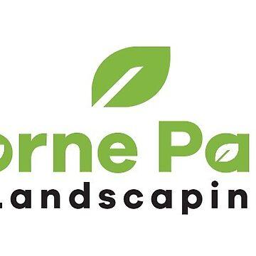 Lorne Park Landscaping by mjammer