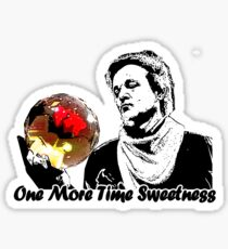 Noch einmal Süße Sticker