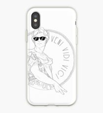 Ancient Roman Empire iPhone cases & covers for XS/XS Max, XR