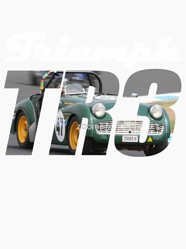 TR3 by zoompix