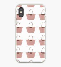 coque iphone 6 longchamps