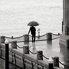 Rain Man by Jack DiMaio