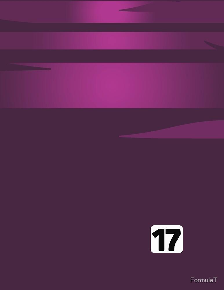 17: XJR14 by FormulaT