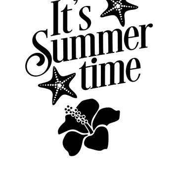 Its Summer by GoOsiris