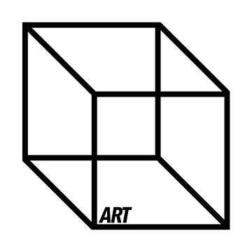 """ART"" Design by stnxv"