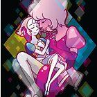 Pink by IamSare