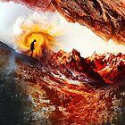 Hell's Isolation by Sto Hitro