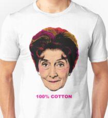 100% Cotton - Dot Cotton Unisex T-Shirt