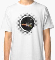 Brisbane City - Australia Classic T-Shirt