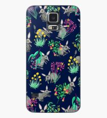 Australian Bilby (non-Easter version) Case/Skin for Samsung Galaxy