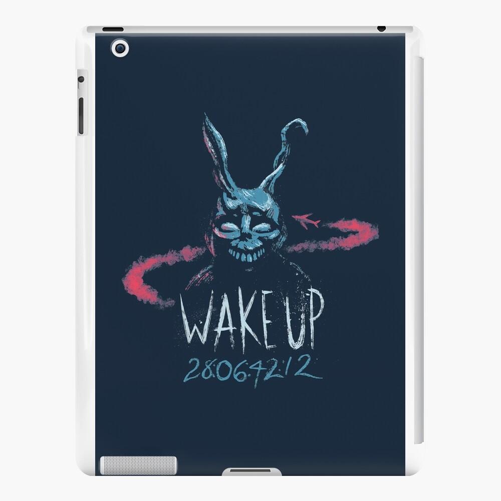 Despierta Vinilos y fundas para iPad