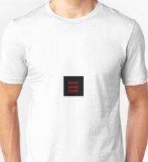BYPASS Unisex T-Shirt