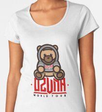 ozuna Women's Premium T-Shirt