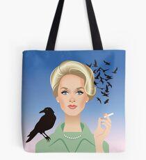 Tippi Tote Bag