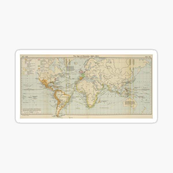 Geography Map, #GeographyMap, #Geography, #Map, #Географическая, #карта, #Географическаякарта, #card, #chart, #plan, #outline, #schedule, #scheme, #blueprint Sticker
