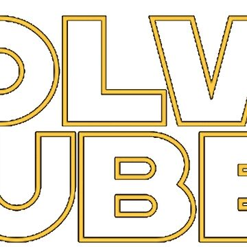 """""""Solve Cubes"""" Star Wars parody by MentosCubing"""