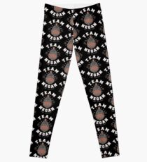 Team Negan Leggings