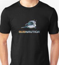 Camiseta ajustada SEA EMPEROR DESIGN