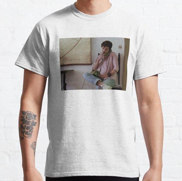 Elio Classic T-Shirt