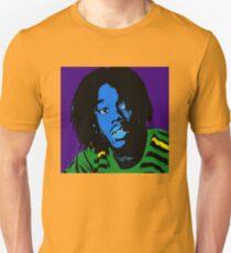 Pop Sanka Coffie T-Shirt