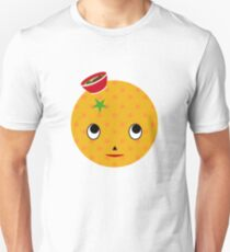 Ono Michio! Unisex T-Shirt
